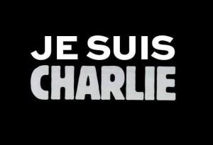 http://www.charliehebdo.fr/index.html