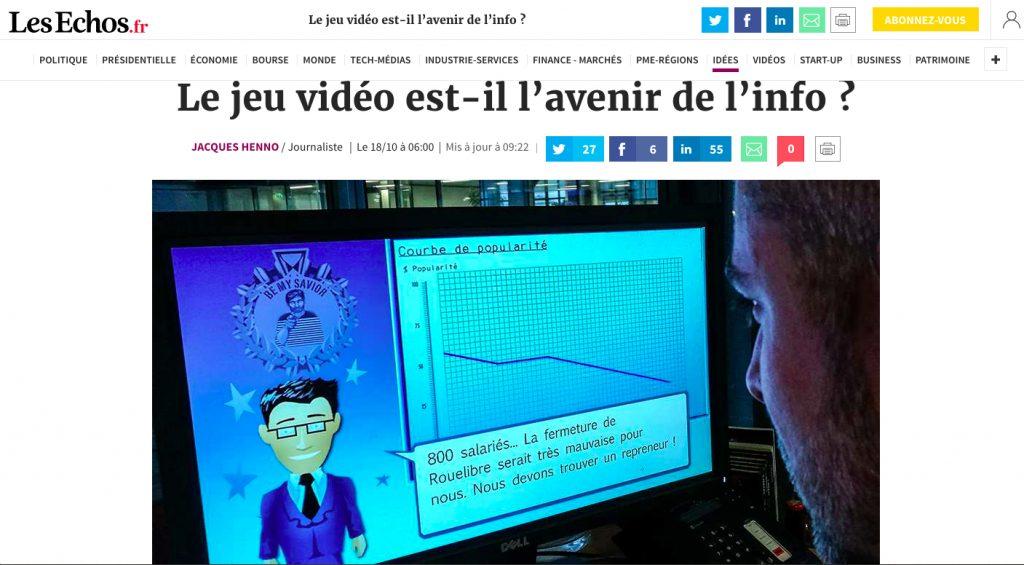 capture-les-echos-18-oct-16-newsgames